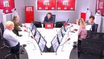 """Édouard Philippe : """"une accélération dans la continuité"""" estime Alain Duhamel"""