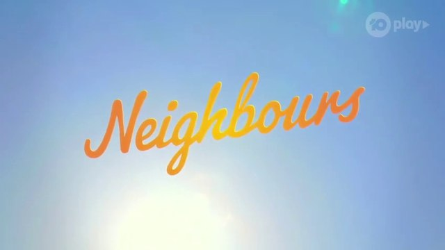Neighbours 13th June 2019 ||Neighbours 13th June 2019 ||Neighbours 13th June 2019 ||Neighbours 13th June 2019 ||Neighbours 13th June 2019 ||Neighbours 13th June 2019 ||