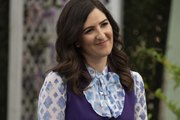 The Good Place's D'Arcy Carden and Marc Evan Jackson React to the Show Ending