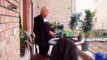 Deldar Series eps 25 ,  سریال دلدار قسمت بیست و پنجم