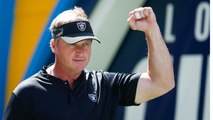 Should Fans Be Excited to Watch the Oakland Raiders on 'Hard Knocks'?