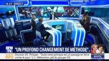 Que faut-il retenir du discours de politique générale d'Édouard Philippe ? (3/3)