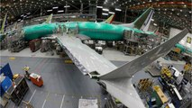 American Airlines CEO Claims Boeing's 737 MAX Could Be Cleared By Mid-August