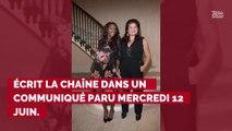 Les complications de Jessica Thivenin au cours de sa grossesse, Daniel Riolo et Jérôme Rothen suspendus de RMC Sport : toute l'actu du 12 juin