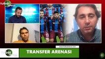 Trabzonspor, Yusuf ve Abdülkadir'i satacak mı?
