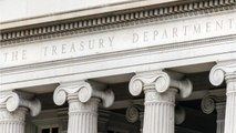 US Budget Deficit Hits Record-Breaking $207.8 Billion