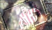 La ma´quina nos lleva cuando Luis Garcia se convirtió en una gran leyenda.   Azteca Deportes