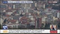 Bienvenue à Saint-Étienne, la métropole la moins chère de France pour l'immobilier