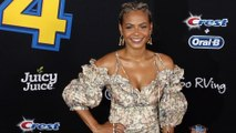 "Christina Milian ""Toy Story 4"" World Premiere Red Carpet"