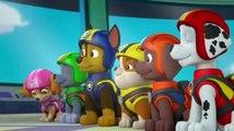 PAW Patrol S06E07,E08 - Ultimate Rescue- Pups Save The Mountain Climbers - Ultimate Rescue- Pup Save Captain Gordy