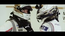 Porsche at 24 Hours of Le mans - The Duel