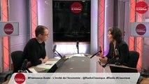 """""""SNCF au féminin : Un réseau interne à l'entreprise de femmes et d'hommes qui sont engagés pour faire progresser la mixité et la place des femmes dans l'entreprise """" (14/06/19)"""