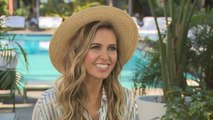 'The Hills': Audrina Patridge, Stephanie Pratt and Whitney Port on 'New Beginnings' (Exclusive)