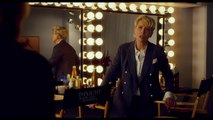 Emma Thompson, Mindy Kaling, John Lithgow In 'Late Night' Final Trailer