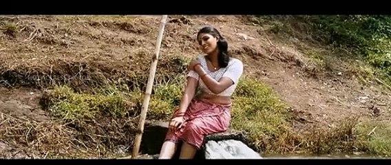 Malayalam actress INIYA Hot Navel edit