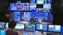 """Européennes : Le RN échoue à constituer un """"super groupe"""" nationaliste à Bruxelles"""