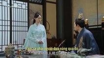 Phim Phượng Dịch Tập 17 Việt Sub   Phim Cổ Trang Trung Quốc   Diễn Viên : Hà Hoằng San , Từ Chính Khê .