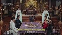 Phim Phượng Dịch Tập 18 Việt Sub | Phim Cổ Trang Trung Quốc | Diễn Viên : Hà Hoằng San , Từ Chính Khê .