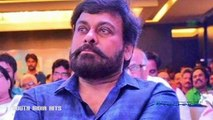 Tanikella Bharani Sensational Comment On Sye Raa Narasimha Reddy(Telugu)