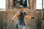 7 anecdotes sur le film Gladiator