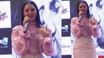 Kiara Advani reveals her first love affair story at Kabir Singh promotion | FilmiBeat