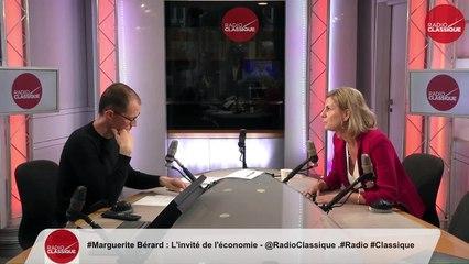 """""""Pour près de  60% des parents d'étudiants, la caution est une difficulté très importante""""   Marguerite Bérard, directrice des réseaux France de BNP Paribas (13/06/19)"""