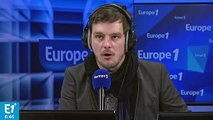 """Nathalie Loiseau vexe ses alliés européens : """"un carnage politique"""", juge notre éditorialiste Michaël Darmon"""