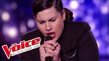 Whitney Houston – I Will Always Love You | Anahy | The Voice France 2016 | Épreuve ultime