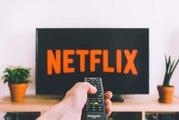 Les séries Netflix préférées des ados
