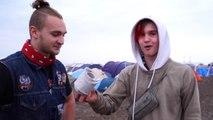 Festival-Packliste: Diese Utensilien müssen bei jedem Musikfestival mit auf den Zeltplatz