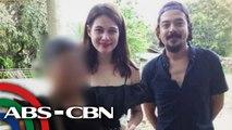 Bea Alonzo at John Lloyd Cruz, magkasama sa Palawan | UKG