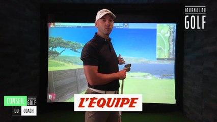 Journal du Golf, le club n°2 (partie 1/4) - Golf - Émission
