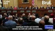 Jon Stewart dénonce l'indifférence des élus à l'égard des secouristes du 11-Septembre