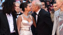 Selena Gomez would have loved to date a younger Bill Murray