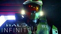 "Halo Infinite - ""Discover Hope"" Cinematic Trailer   E3 2019   video game"