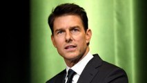 Justin Bieber was 'just playing' with Tom Cruise fight challenge