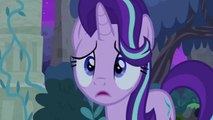 My Little Pony Season 9 Episode 11 Student COUNSEL