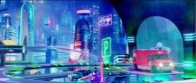 Playmobil le film (sortie le 7 août 2019) Bande annocne VF