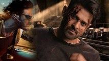 Prabhas Beats Pawan Kalyan, Mahesh Babu & Jr NTR || Filmibeat Telugu
