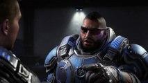 GEARS 5 - Meet Fahz Cinematic (E3 2019)