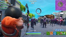 FORTNITE - Horde Mode Limited Time Mode PS4 | E3 2019