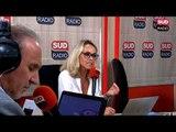 Athènes éternelle -  M. De Jaeghere, directeur de la rédaction du Figaro histoire