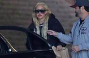 Amanda Bynes lawsuit dropped