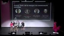 Clôture: French Tech: de la marque à la communauté mondiale - French Tech Community Summit 2019