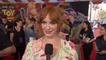 Toy Story 4 Premiere: Christina Hendricks