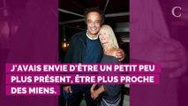 """Yannick Noah : ce """"temps précieux"""" qu'il aime partager avec son fils Joalukas"""