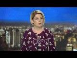 Kriza politike, Arben Tafaj i ftuar në RTV Ora