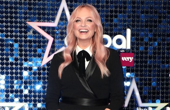 Emma Bunton is 'really excited' to meet Emma Stone at Spice Girls show