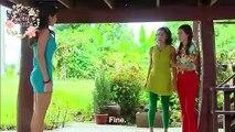 Pleng Rak Pha Puen Taek Episode 19