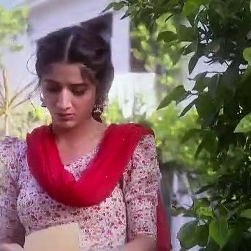 Aangan - Epi 25 - HUM TV Drama - 13 June 2019 || Aangan (13/06/2019)